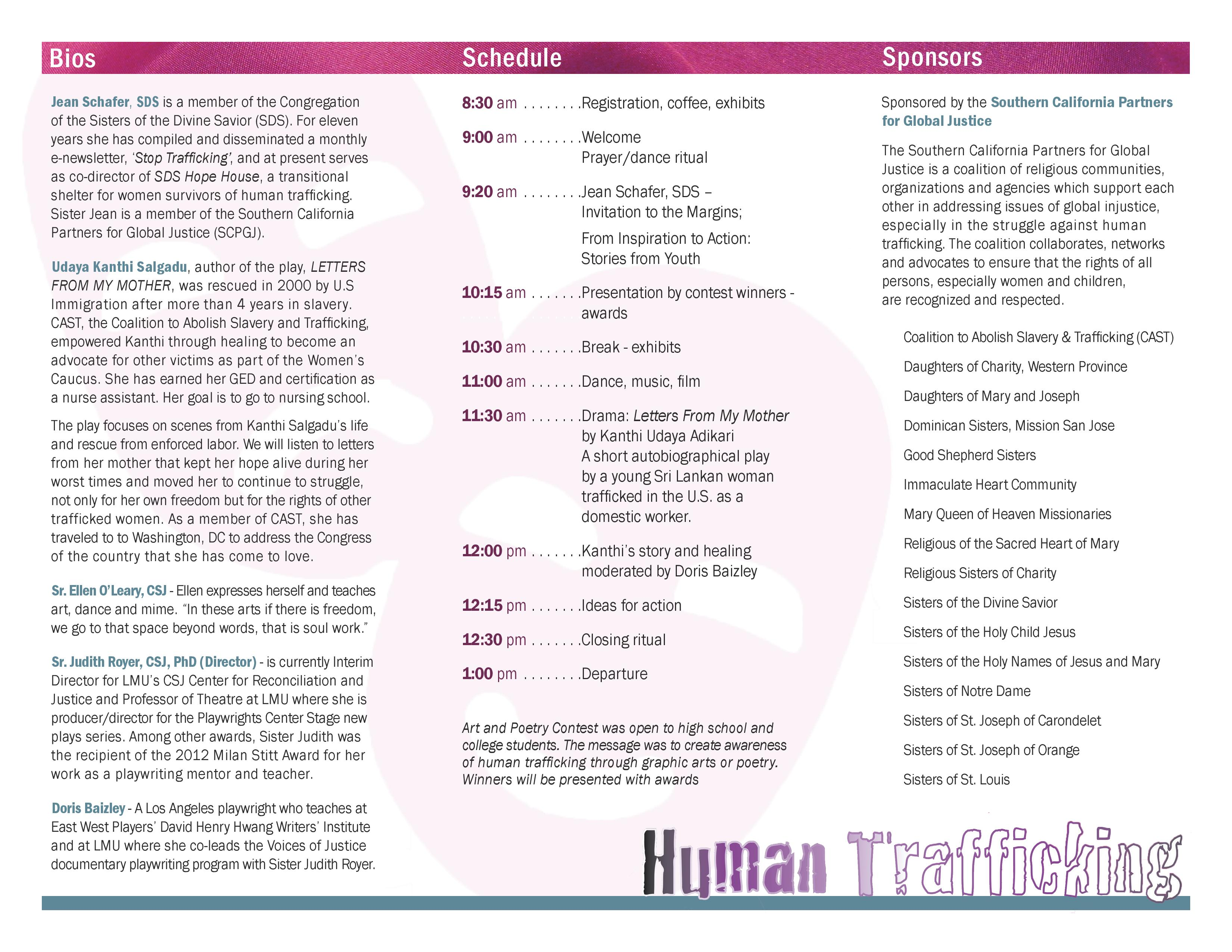 2014 HumanTraffickingBrochure-LA-page-002