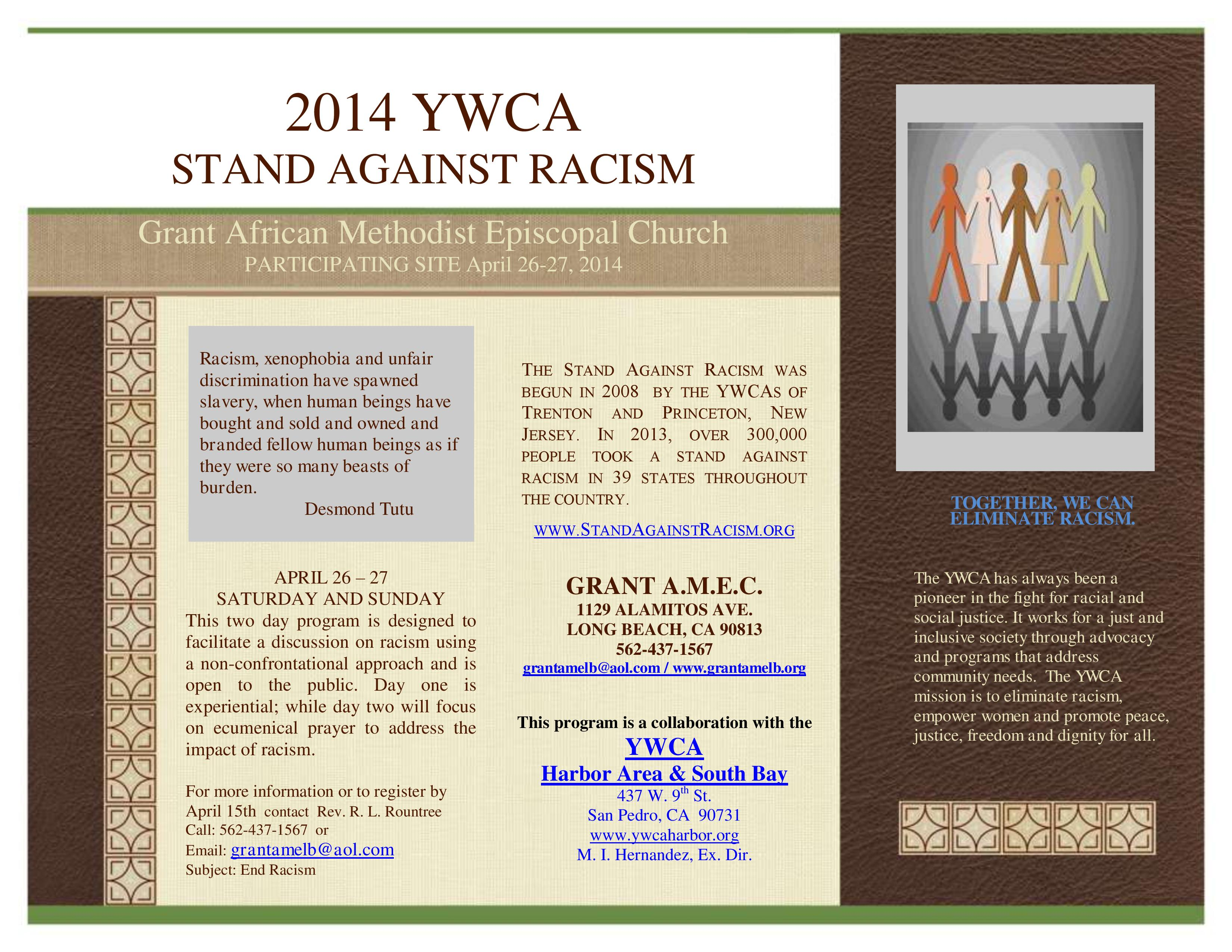 2Day Revstand against racism-page-001