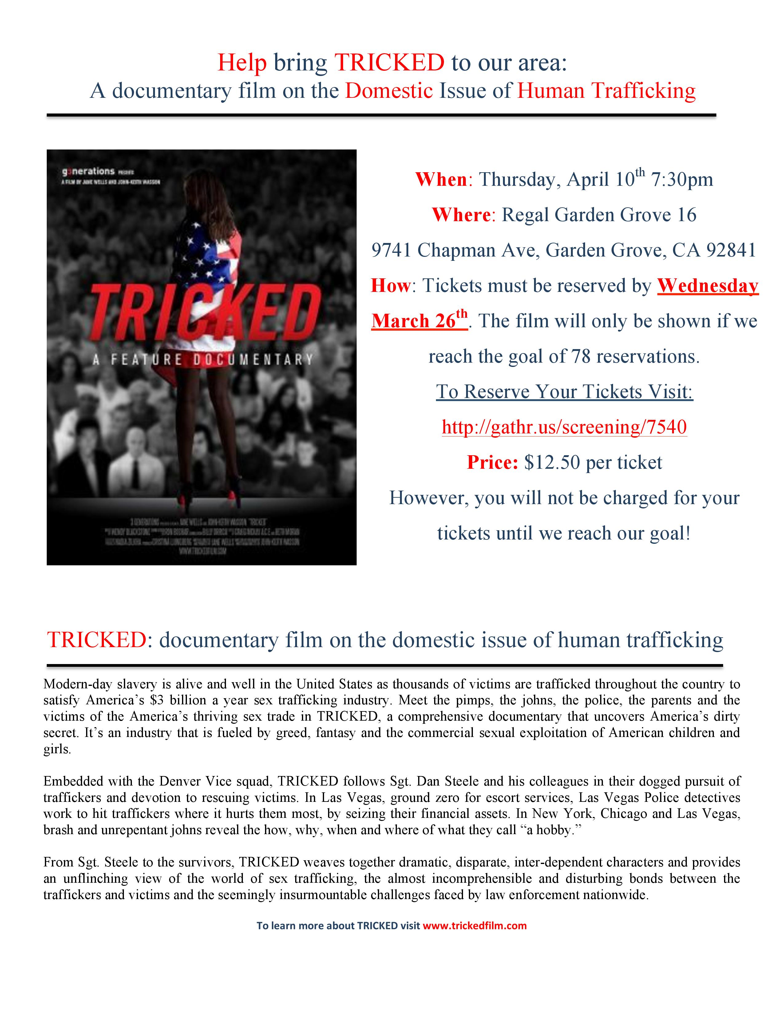TRICKED_flyer-page-001