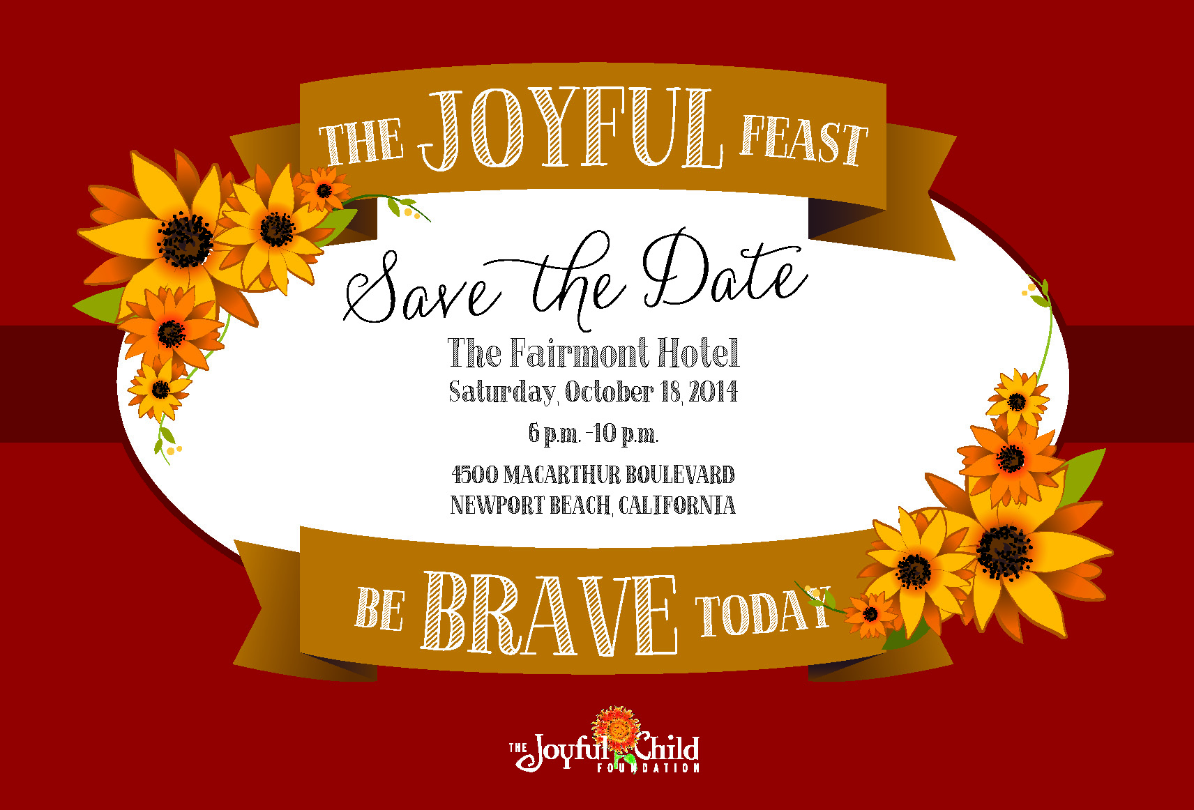 Save the Date_Feast_2014 (1)