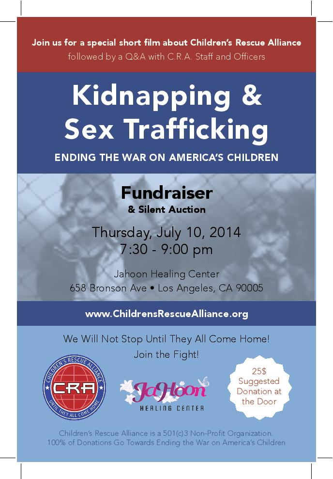 CRA Fundraiser-Join us!-page-001