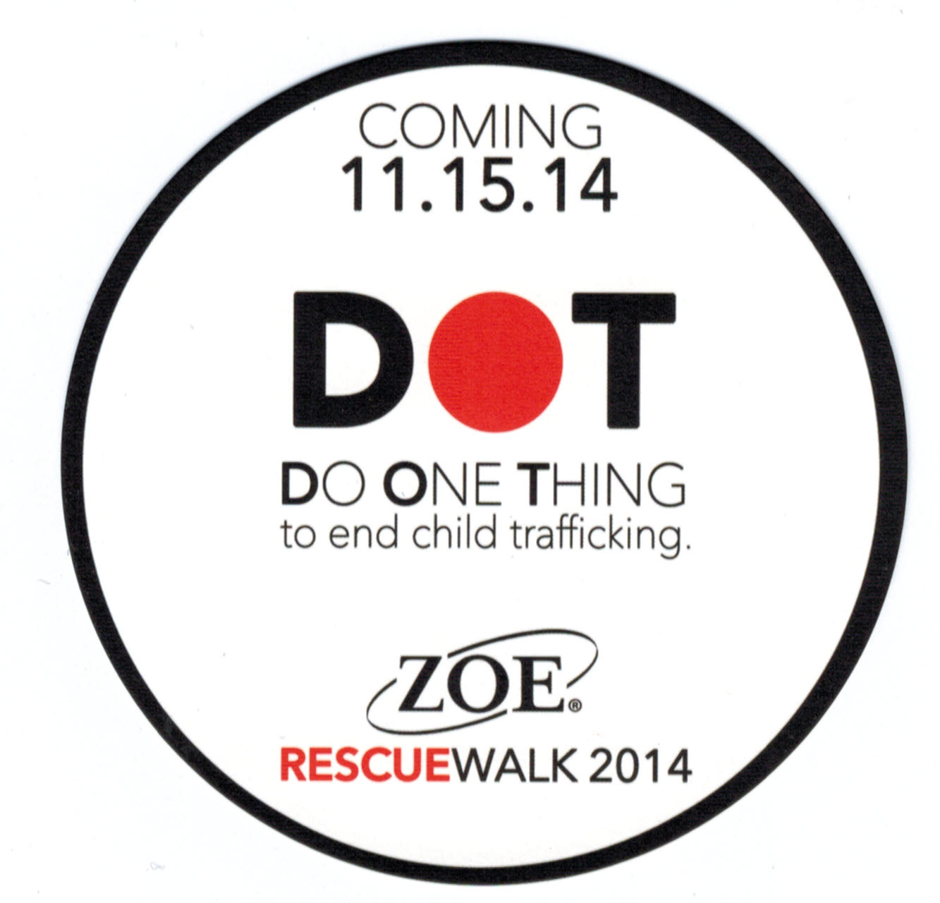 Rescue Walk Circle Flyer Front062014_0000