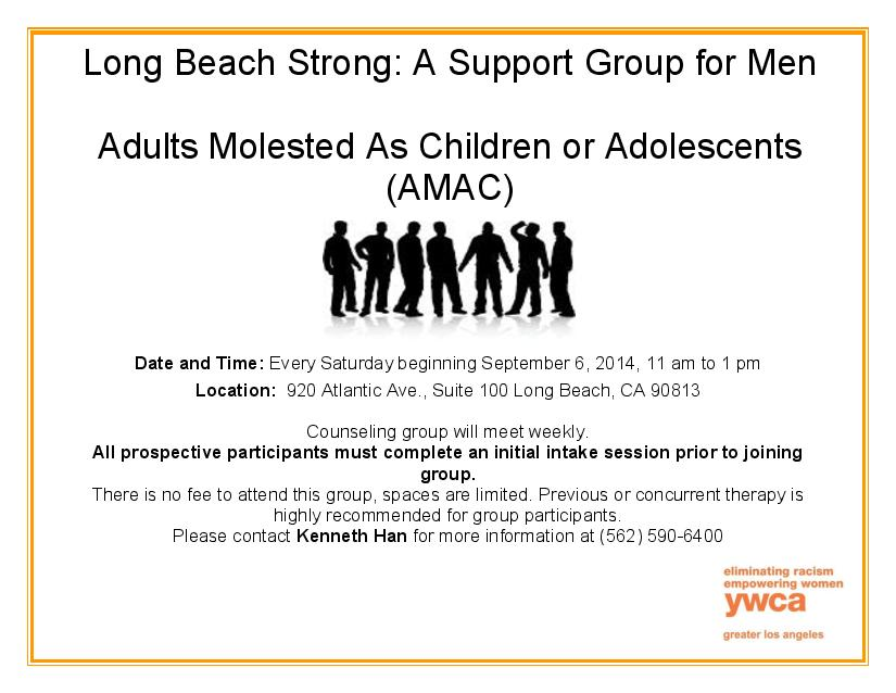 SACS South Bay Male Support Group Flyer-page-001