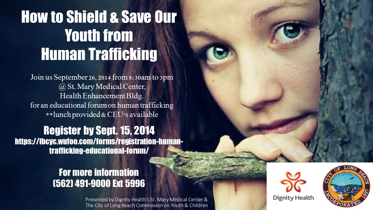 human trafficking sept 2014 flier final link