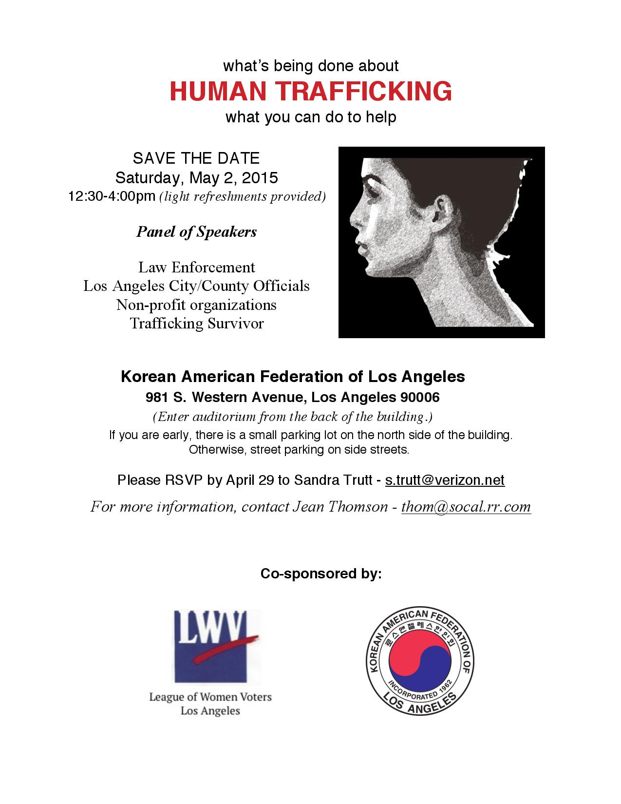 Koreatown save the date-page-001
