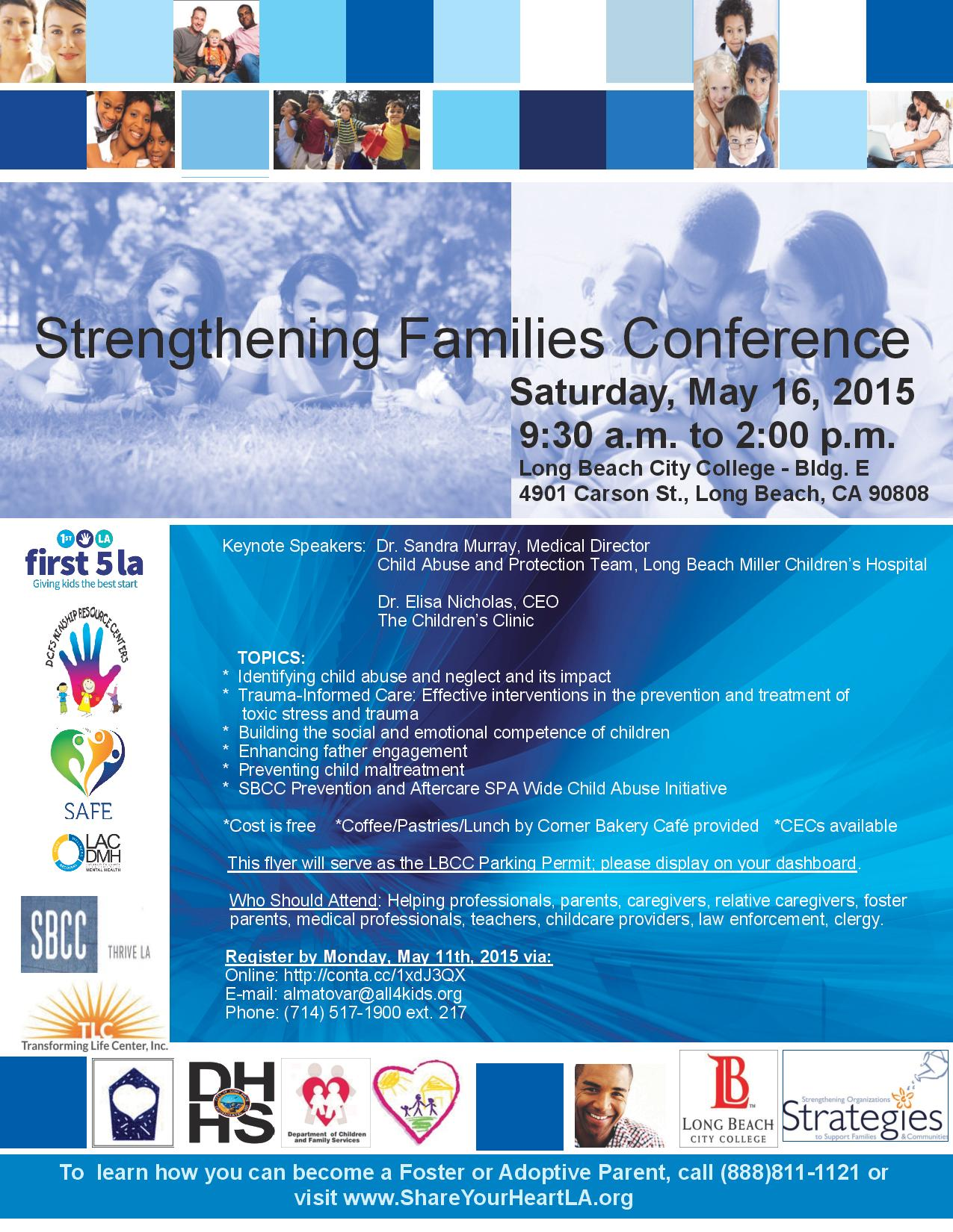 Strengthening Families Conference Invitation_May 16 2015-page-001