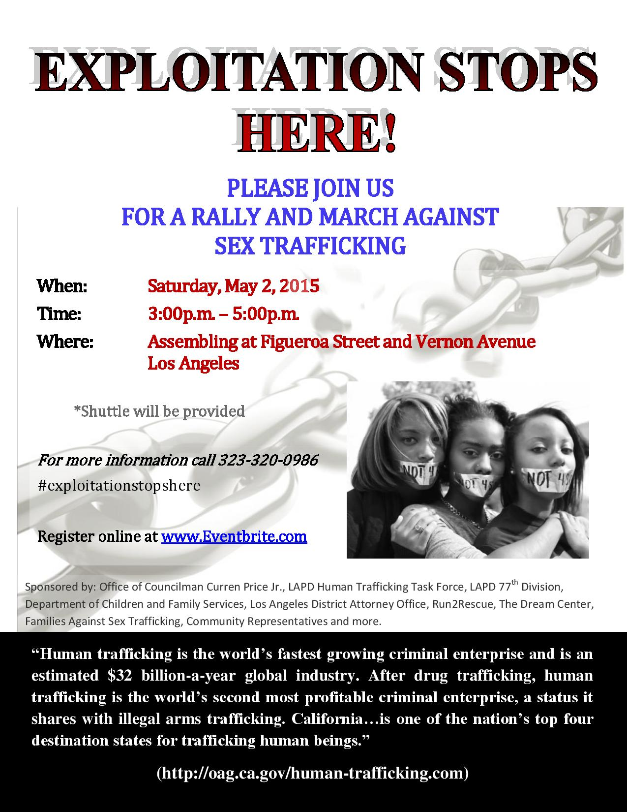 Peace March Flyer May 2-page-001