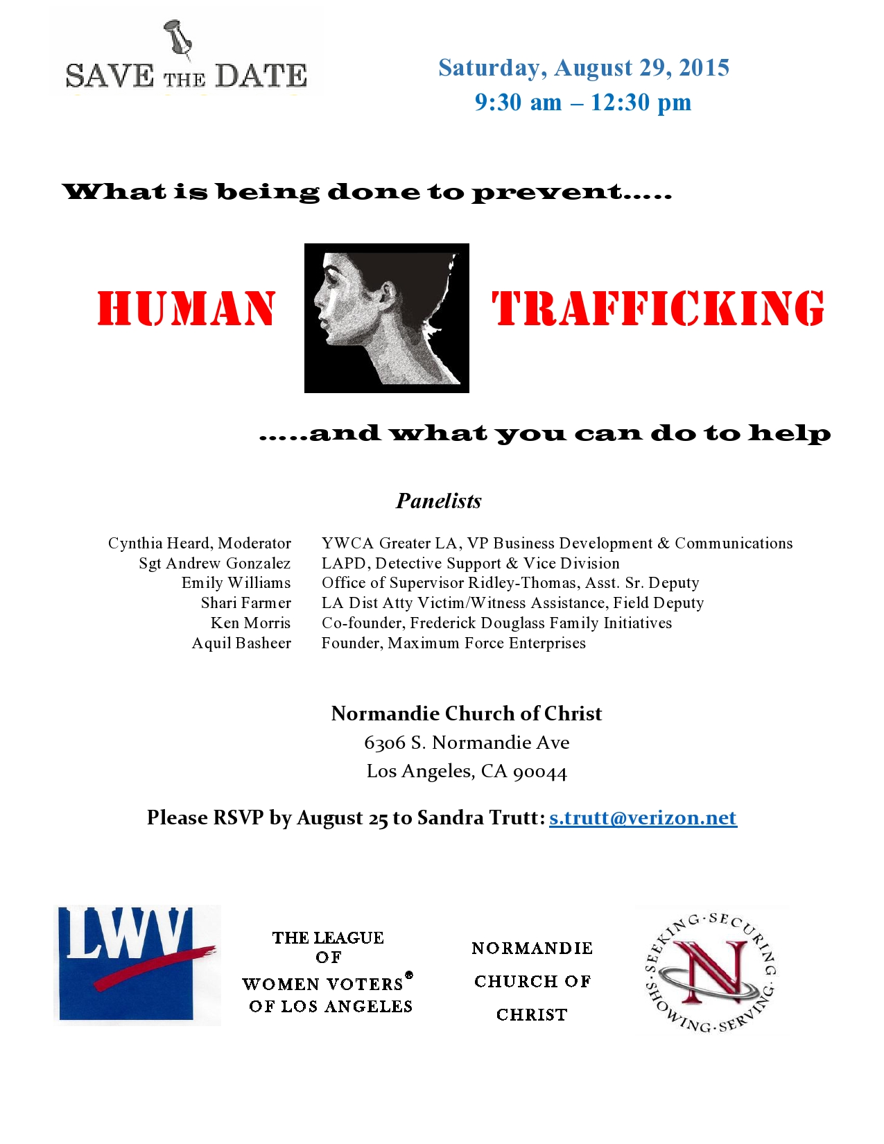 August 29 LWV HT Flyer final-1-page0001