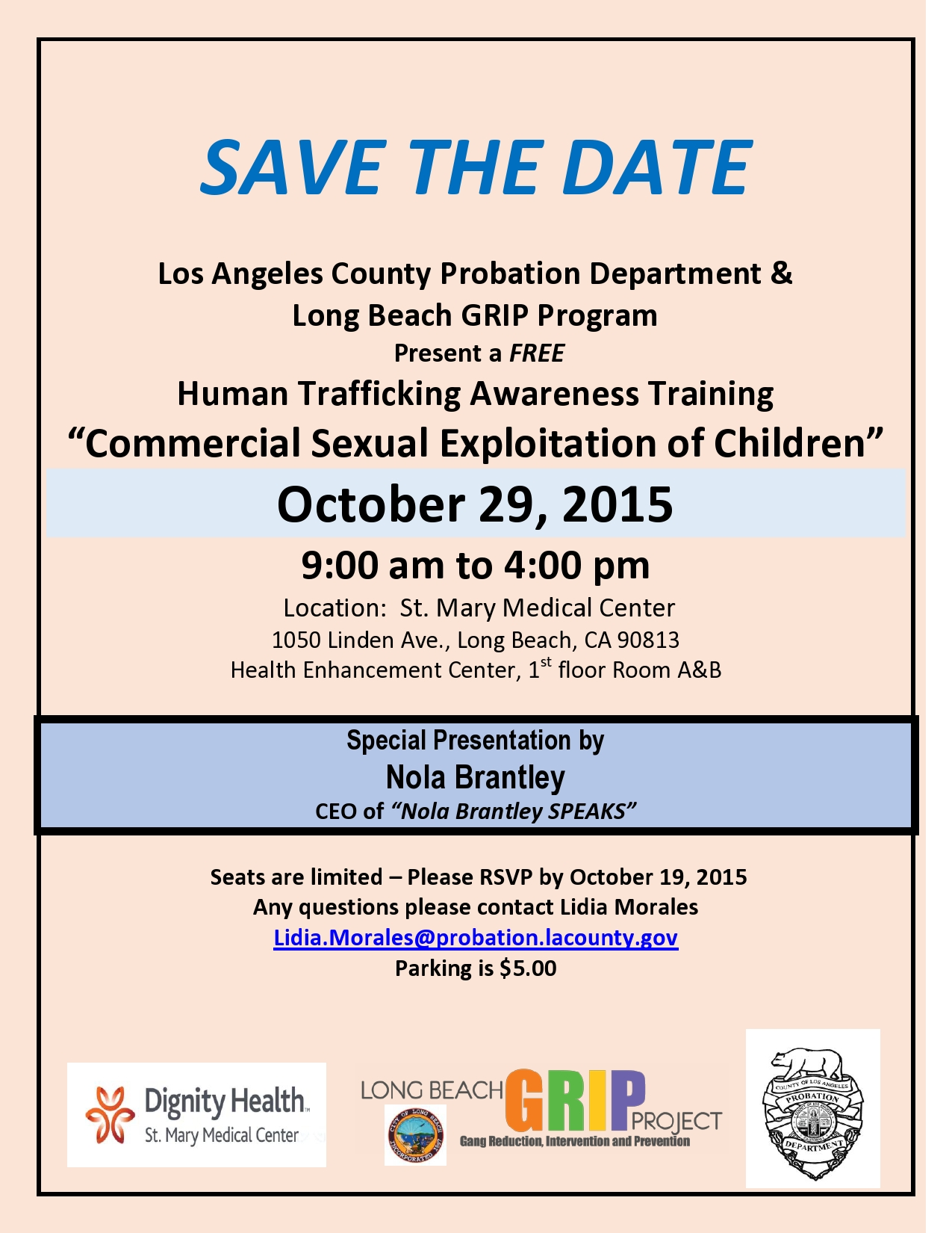 Save the Date  CSEC Training Flyer  10-29-15-page0001