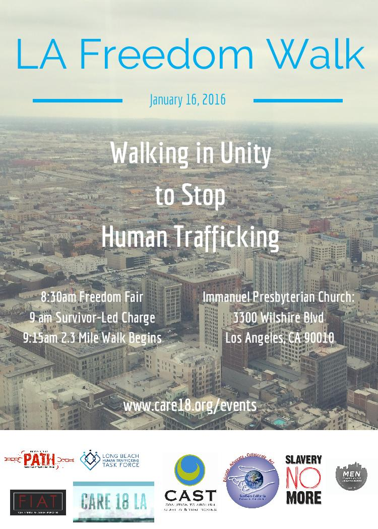 LA Freedom Walk 2016 flyer (1)-page-001