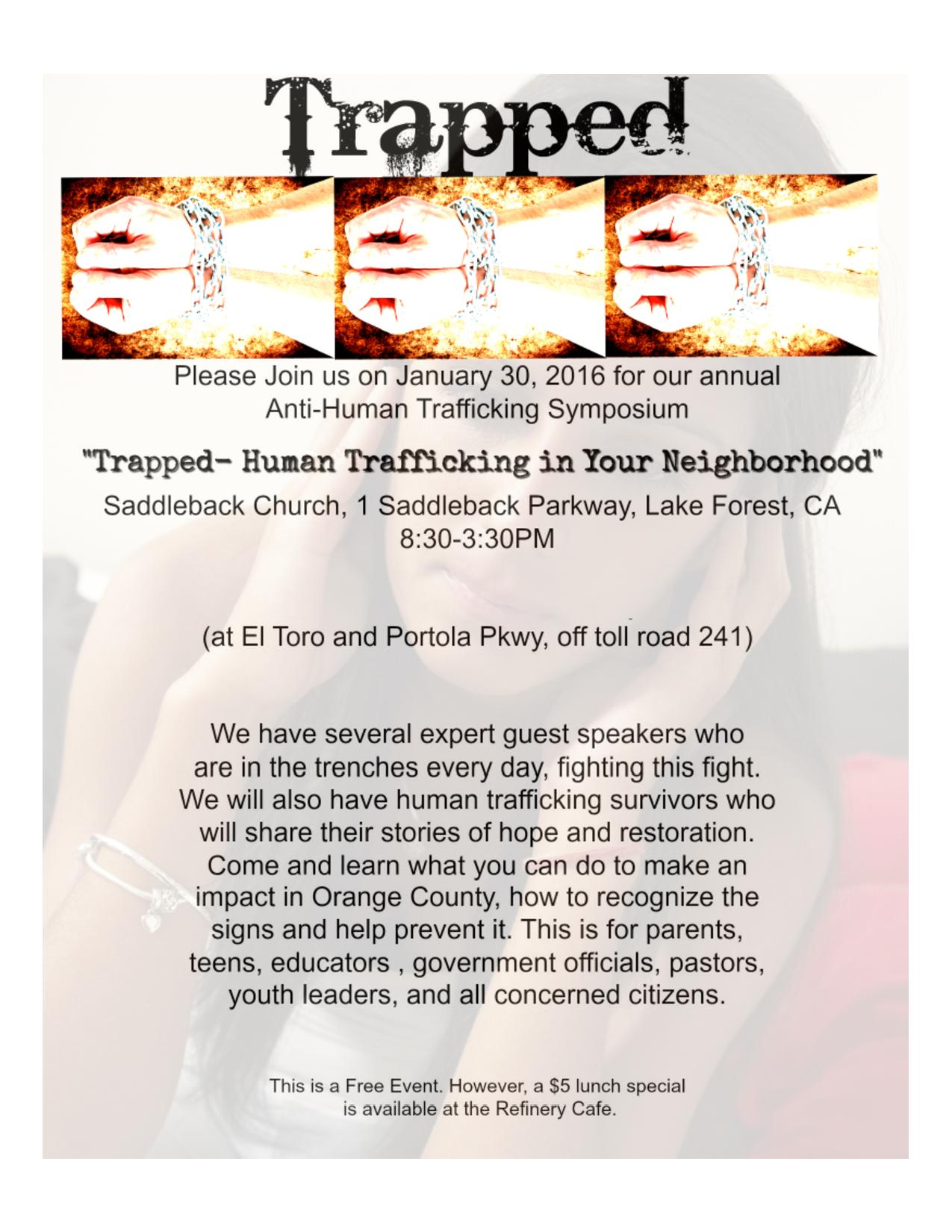 Trapped (mj flyer)-page-001