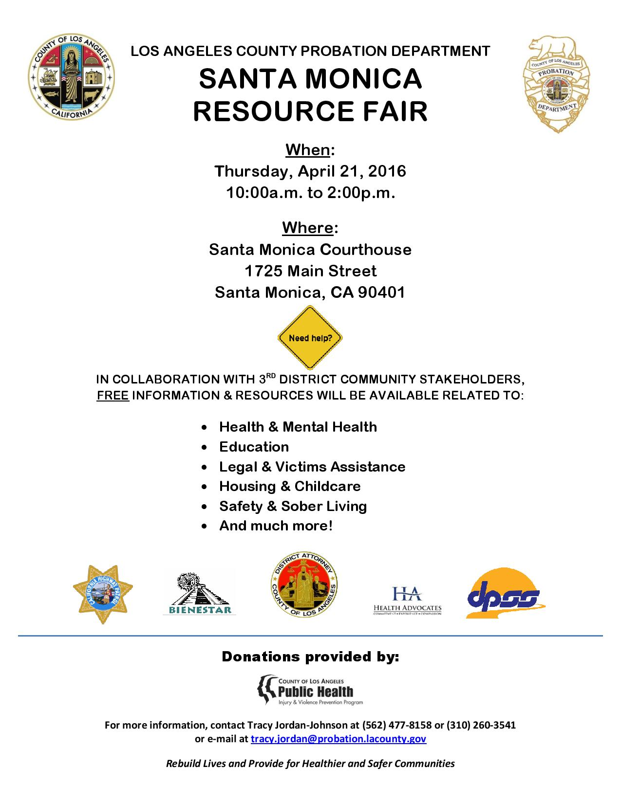 SM RESOURCE FAIR-page-001